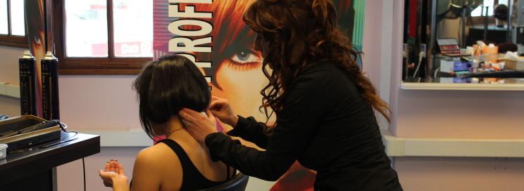 peinado cosmetica 3