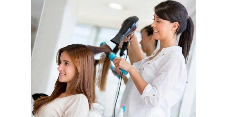 ciclos formativos peluquería estética santiago de compostela