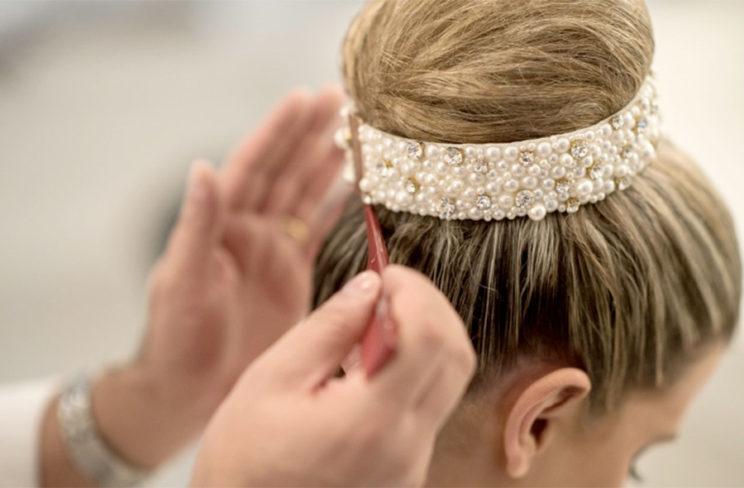 cursos peluquería estética asesoría estilismo maquillaje santiago de compostela reyblanc
