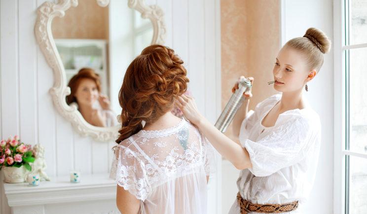 cursos peluquería estetica asesoría estilismo santiago de compostela reyblanc imagen personal