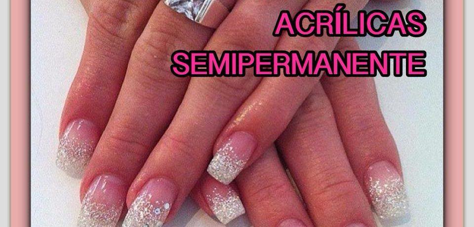 curso de uñas de gel, acrílico y semipermanente reyblanc santiago de compostela