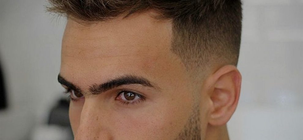 fotos-peinados-de-hombre-2018-reyblanc-santiago de compostela-cortes-de-pelo-para-hombres-cursos-peluquería