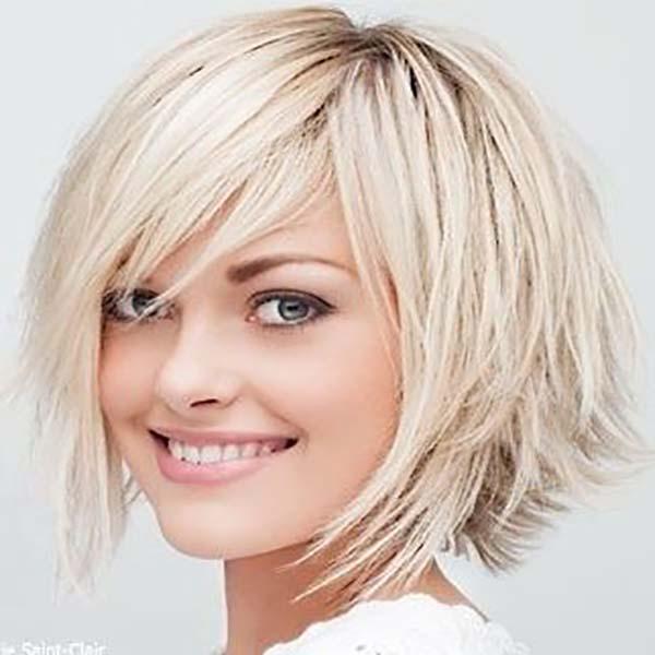 reyblanc santiago de compostela peluquería estetica ciclos formativos