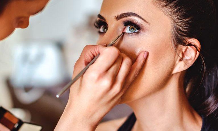 cursos peluquería estética becas de estudio reyblanc santiago de compostela