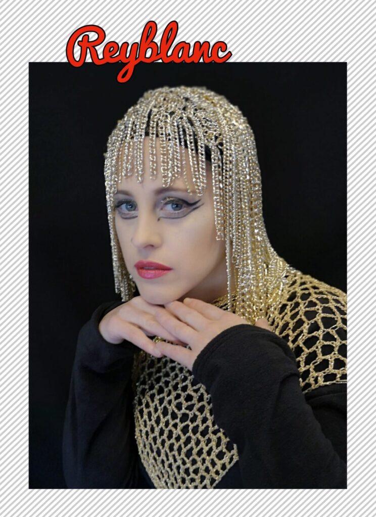 academia peluquería y estética santiago de compostela estilismo