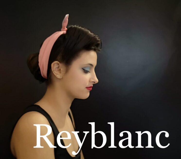 reyblanc academia de peluquería y estética santiago de compostela estilismo asesoría FP ciclos becas cursos homologados